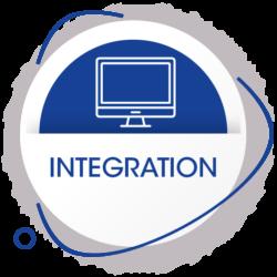 sera integration